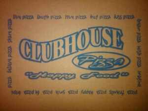 Clubhouse to Host Jr-Sr After Prom Fundraiser